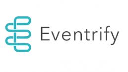 Eventrify logo